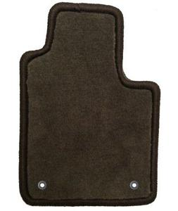 brilliance bs4 bs6 09 08 4 tapis